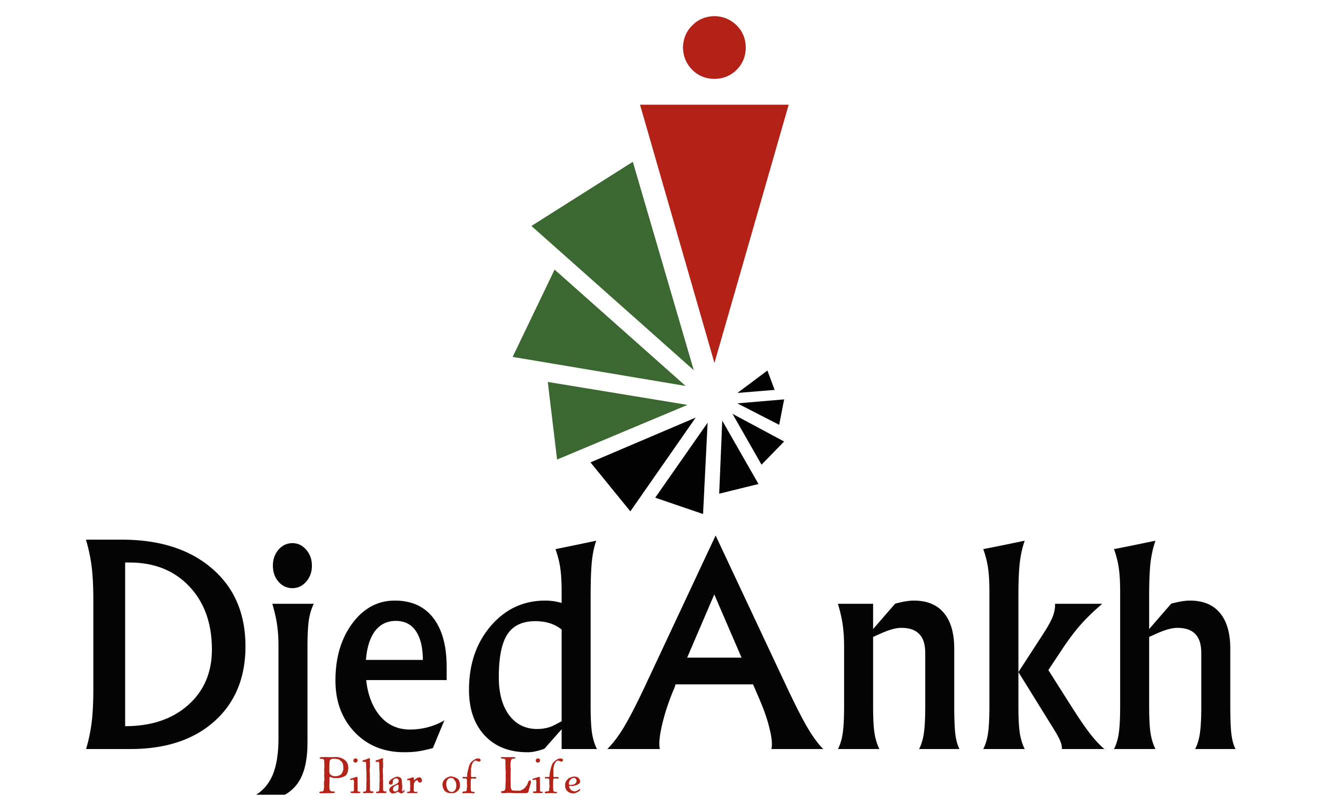 DjedAnkh Network | Reserve Bank