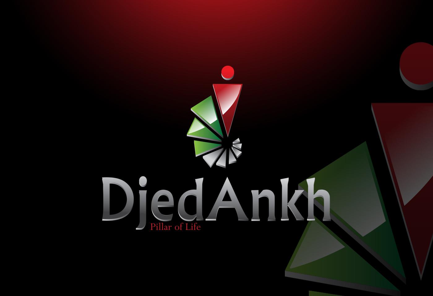 DjedAnkh Network